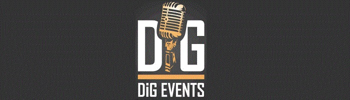 DIG Events