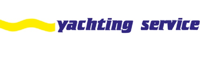 Yachting Service